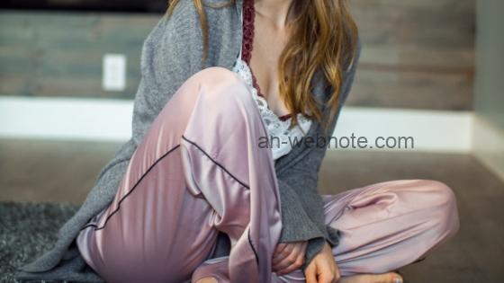 アイキャッチ画像(30代向け【低価格】あったかルームウェアとパジャマ。ユニクロ/無印以外で通販購入するなら…)