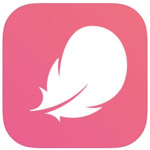FLoアプリ