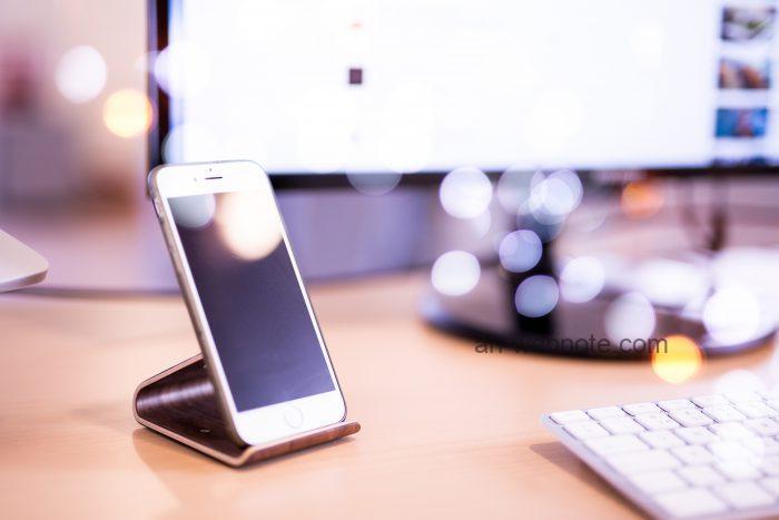 アイキャッチ(来年も使いたい便利アプリ① 〜「Flo」生理日管理アプリで毎月の記録忘れ予防〜)