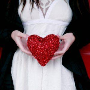 Valentineイメージ