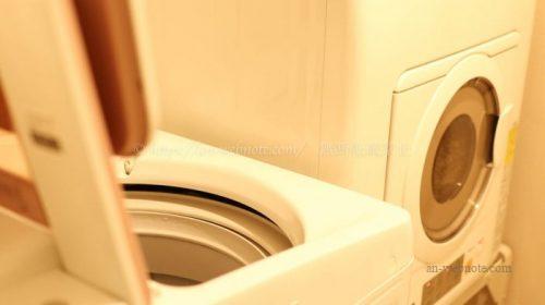 花粉症対策グッズ おすすめ 電気衣類乾燥機 パナソニック