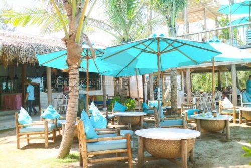 ベトナム旅行 ダナン ホイアン アンバンビーチ