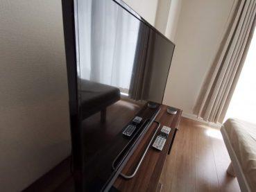 テレビ 断捨離 テレビのない生活