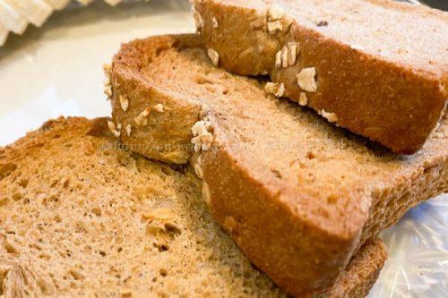 Pan&(パンド)焼き立て冷凍パン アウトレットパン 業務用