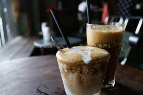 ベトナム旅行 ダナン  ホイアン おすすめ 食事 レストラン カフェ 屋台