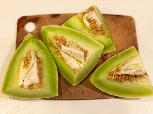 らでぃっしゅぼーや 食材宅配 野菜セット 中身 果物