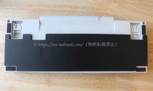 HHKB Professional HYBRID Type-S(英語配列) 白 ホワイト Amazon 購入レビュー