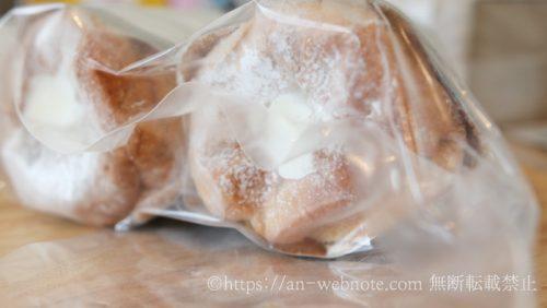 楽天ふるさと納税 おすすめ返礼品 シフォンケーキ みりん粕チーズケーキ 無添加 砂糖不使用 愛知県碧南市 人気